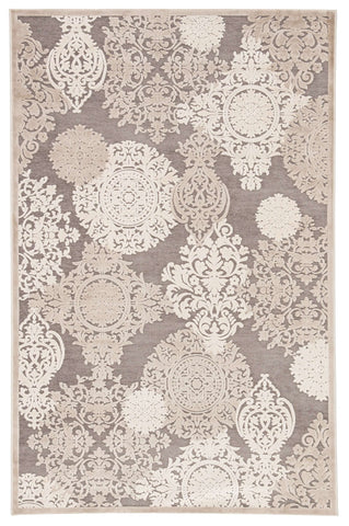 Fables FB173 Wistful Oxford Tan/Fallen Rock Rug