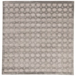Fables FB46 Trella Gray Rug