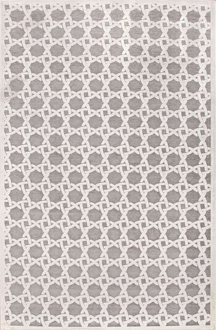 Fables Fb47 Trella Gray Rug Rug Amp Home