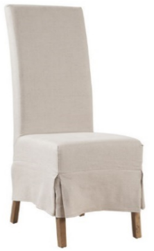 Parsons 70018 Dining Chair