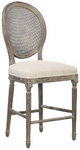 Renton 70228R Counter Stool