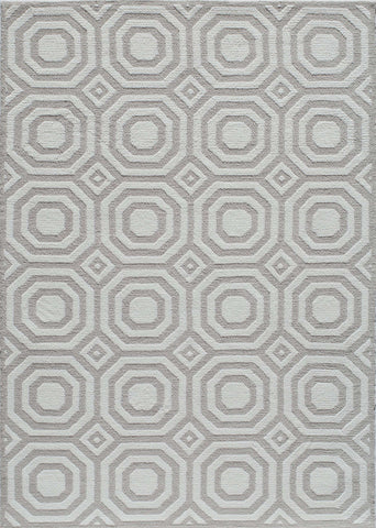 Heavenly HE 26 Grey Rug
