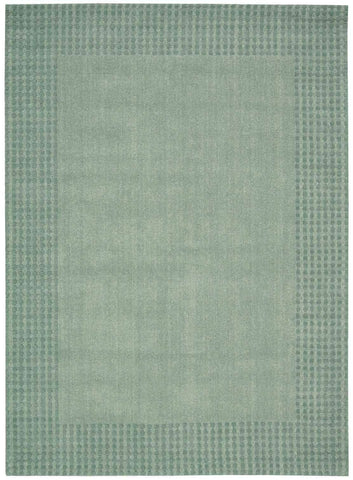 KI07 Cottage Grove KI700 Mist Rug