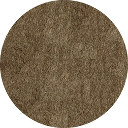 Luster Shag Ls 01 Light Taupe Rug