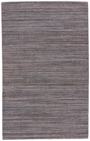 Madras MDS02 Vassa Gray Rug