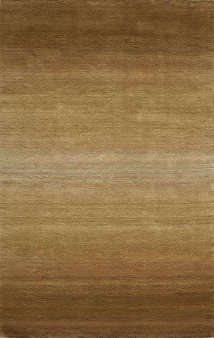 Metro MT 12  Lt.Brown Rug