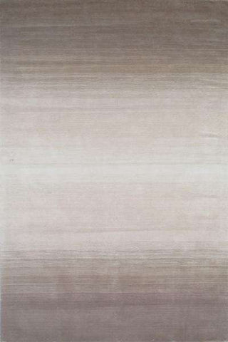 Metro MT 12  Taupe Rug