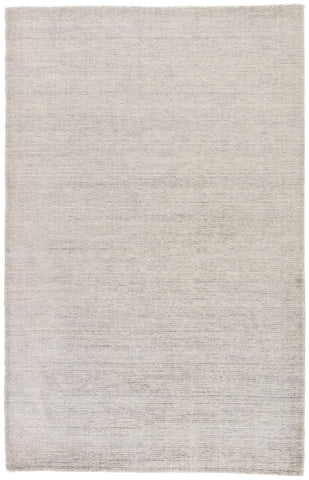Mojave MJV01 Landry Light Gray Rug