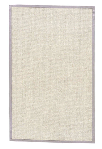 Naturals Sanibel Plus NSP04 Palm Beach Beige / Gray Rug