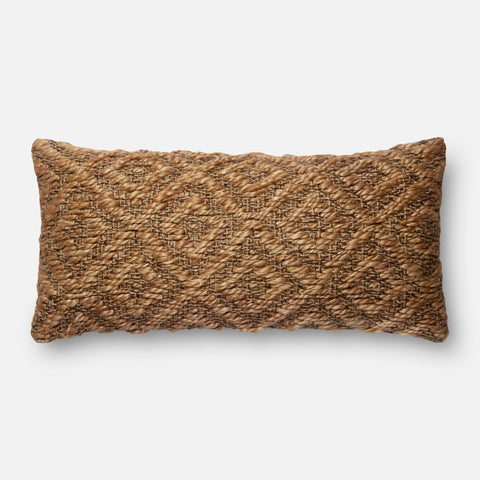 Ellen Degeneres P4020 Natural Pillow