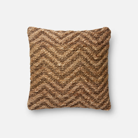 Ellen Degeneres P4021 Natural Pillow