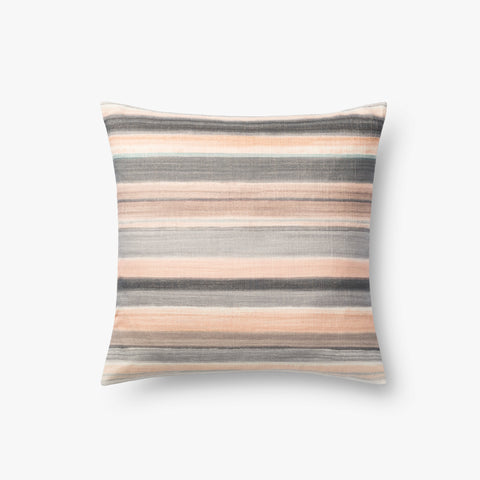 Ellen Degeneres P4086 Multi Pillow