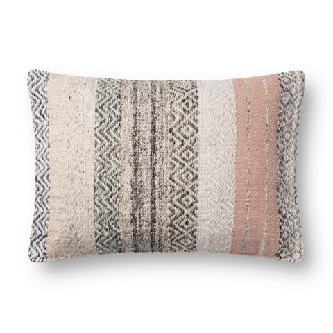 Ellen Degeneres P4111 Multi Pillow