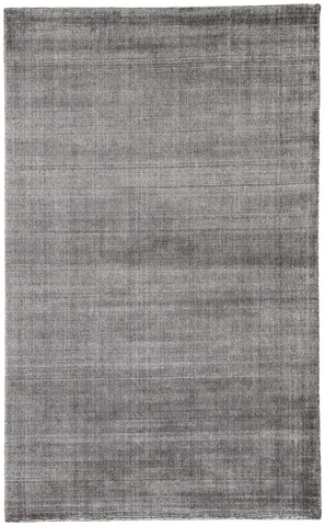 Paltrow PAL02 Kismet Gray Rug