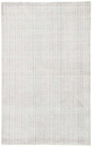 Paltrow PAL04 Kismet White / Gray Rug