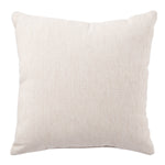Promenade PDE05 Chesapeake Cream Pillow