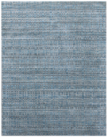Paradise PRD-6 Light Blue Rug