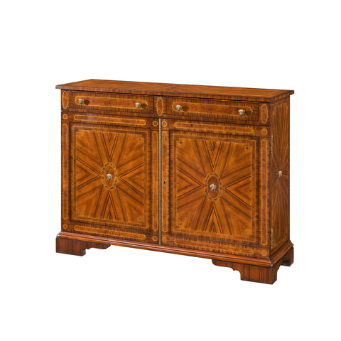 Rep.li.ca Highly Strung Cabinet RE61002