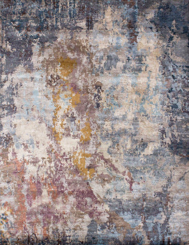 Canvas RN-18 Multi Made To Order Rug