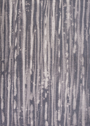Retreat 101 Visions Charcoal Rug