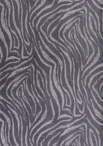 Retreat 105 Sahara Charcoal Rug