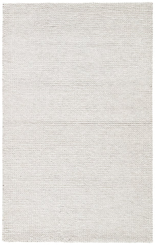 Scandinavia Dula SCD25 Braiden Light Gray Rug