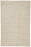 Sovey SOV01 Hird Beige / Brown Rug