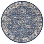 Seville 9459 Parisian Denim Rug