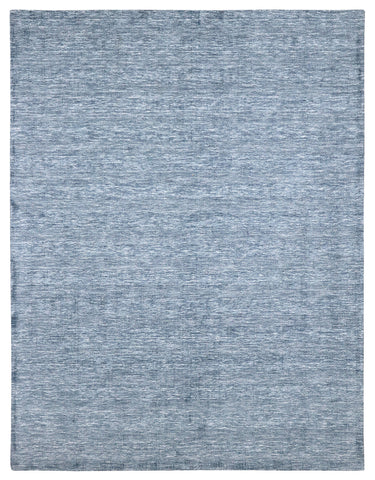 Surry Hill Surry Hill Blue Rug