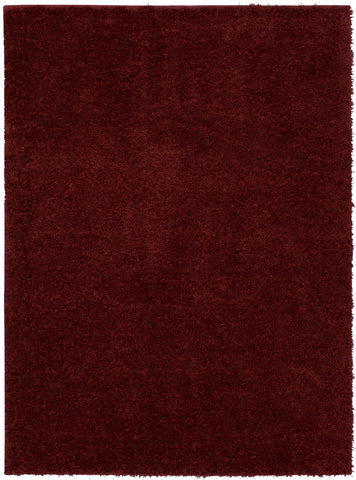 Willow Creek Red/Berry V106 18103 Rug