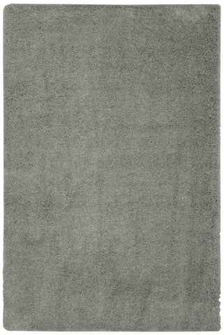 Willow Creek Silver/Gray Marble V106 18267 Rug