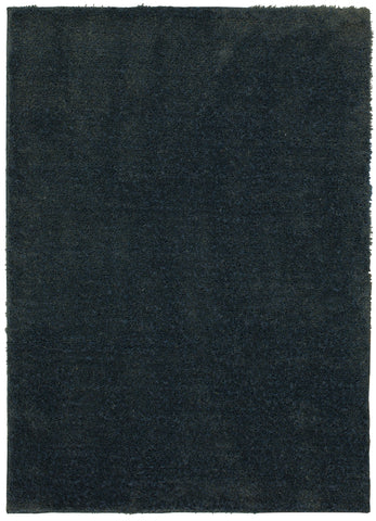 Willow Creek Denim/Dark Slate V106 18270 Rug