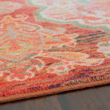 Prismatic Holyoke Tropical Z0104 A516 Rug