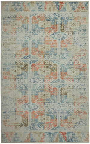 Prismatic Beverly Beige Z0608 A421 Rug