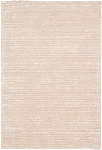 Austin AUS-2303 Beige Rug Rectangle 2 x 3