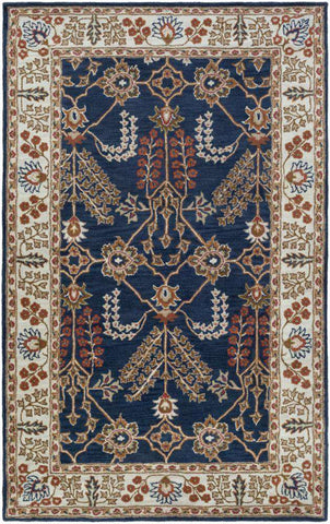 Middleton AWMD 2241 Blue Rug