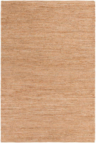 Purity AWPY 5035 Brown Rug