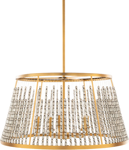 Bijou  BJU-005 - Ceiling Lighting