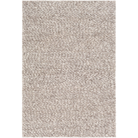 Como COO-2300 Medium Gray Rug