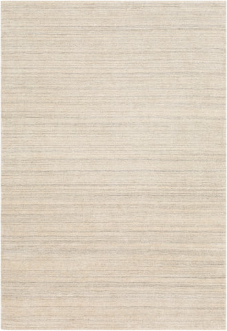 Costine CSE-1002 Beige Rug Rectangle 2 x 3