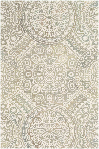 Cassini CSI 1005 Neutral, Neutral Rug