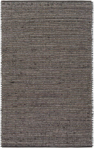 Daniel DNL 3000 Gray Brown Rug