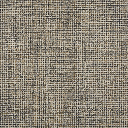 Criss Cross LR81299 Charcoal Gold Rug