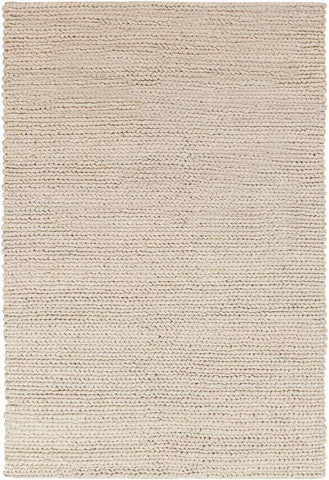 Desoto DSO 202 Neutral Brown Rug