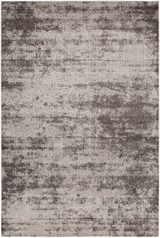 Dantel DTL-2303 Medium Gray Rug