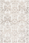 Dantel DTL-2309 Medium Gray Rug