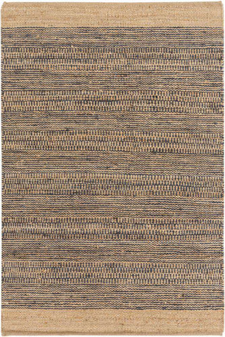 Davidson DVD 1000 Blue Neutral Rug