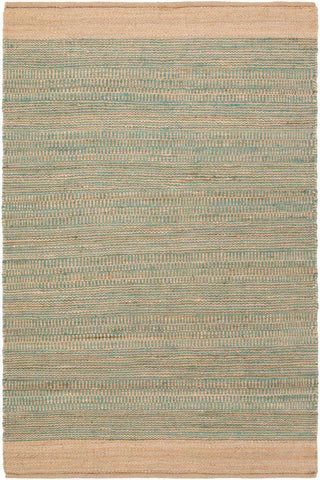 Davidson DVD 1005 Blue Neutral Rug