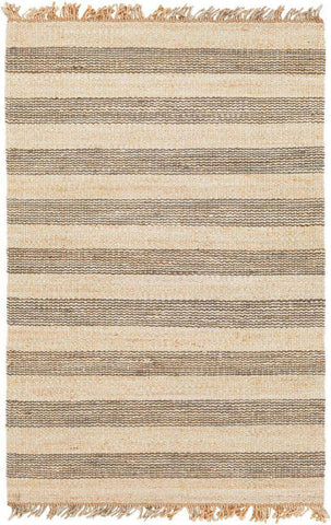 Davidson DVN 2001 Gray Neutral Rug