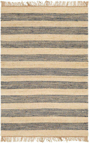 Davidson DVN 2006 Blue Neutral Rug